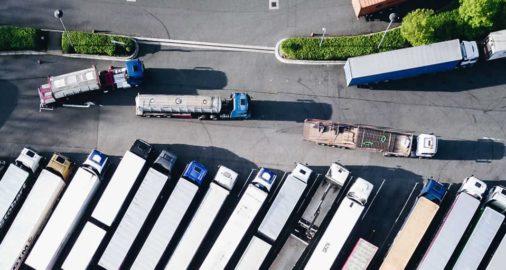 Austria distaccano conducenti