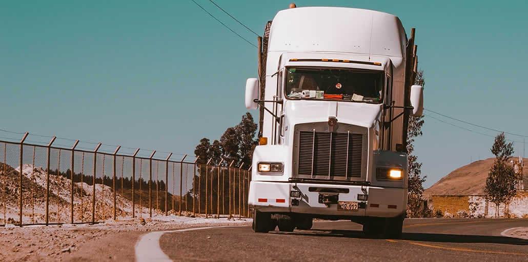 CCNL trasporti