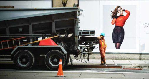 Corsi di accesso alla professione di autotrasportatori