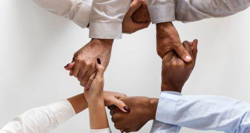 Riconoscimento qualifiche professionali: installazione impianti in Italia