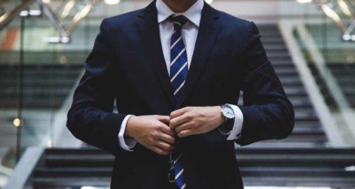 Imprese e burocrazia: quanto costa alle imprese?