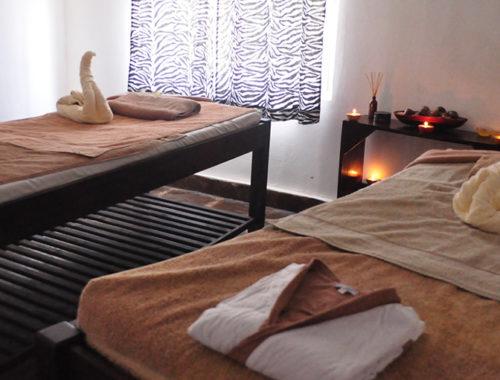 regole per centro massaggi lombardia