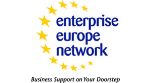 enterpirse europe network