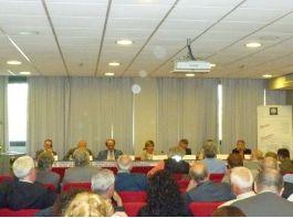 CNA Milano sede di Monza