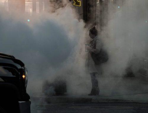 A Parigi e Grenoble obbligatorio, anche per i veicoli stranieri, il Bollino ambientale