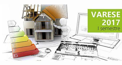 listino prezzi informativi opere compiute edilizia