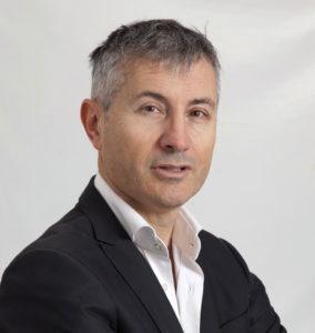 Massimo Randon confermato presidente
