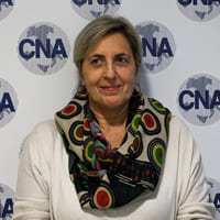 Gabriella Meroni