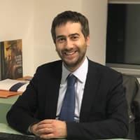 Stefano Binda