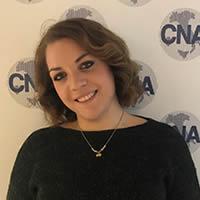 Silvia de Marino