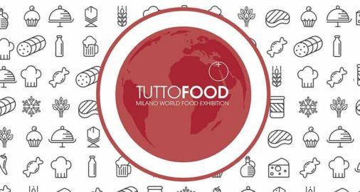 tutto food milano world exhibition