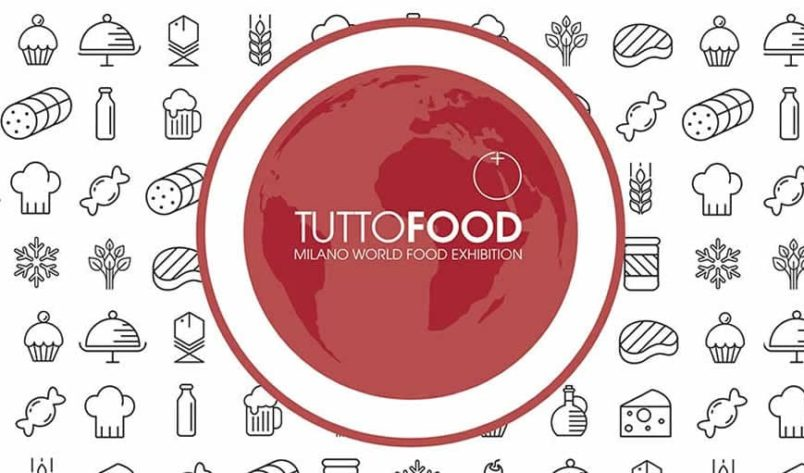 tutto food milano world exhibition