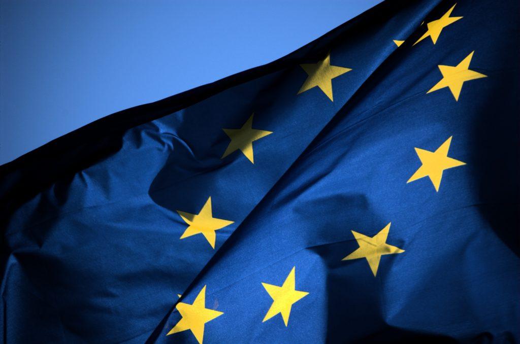 CNA Lombardia incontra il segretario del Movimento Federalista Europeo