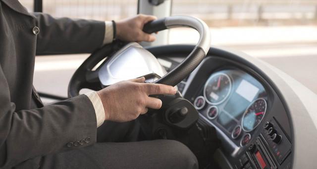 NCC e taxi - le nuove norme a marzo 2019