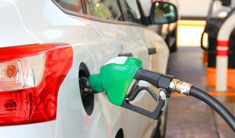 costi carburante aggiornati a gennaio 2019
