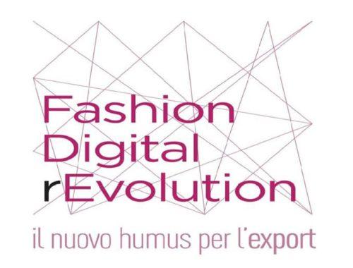 formazione digitale settore moda