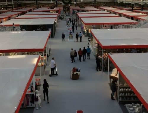 CNA Lombardia ti offre la possibilità dipartecipare ad Anuga 2019 ad un prezzo agevolato.