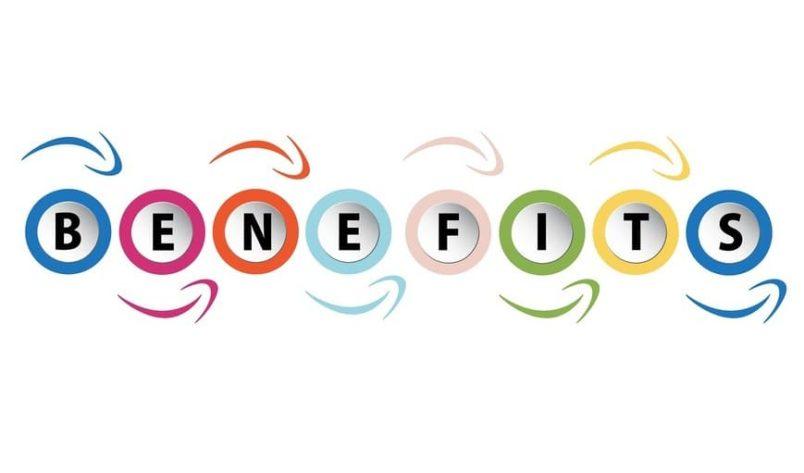 da oggi anche le PMI possono attivare facilmente piani di welfare aziendale