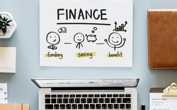 Perché è importante per le PMI investire in piani di welfare e quali sono i vantaggi per le aziende e per i dipendenti?