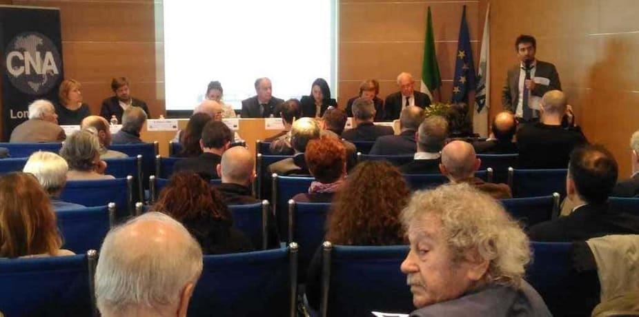 proposte CNA nel manifesto Europa
