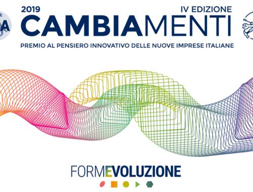Partecipa al concorso di CNA dedicato alle startup innovative