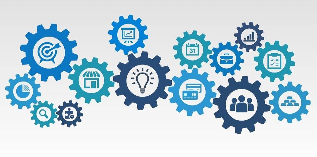contributi a fondo perduto per consulenze specialistiche, finalizzate alla trasformazione tecnologica e digitale e l'ammodernamento degli assetti gestionali e organizzativi dell'impresa