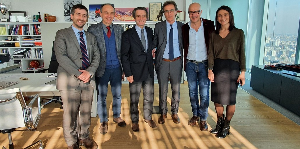 CNA Lombardia ha presentato un documento di analisi e proposte