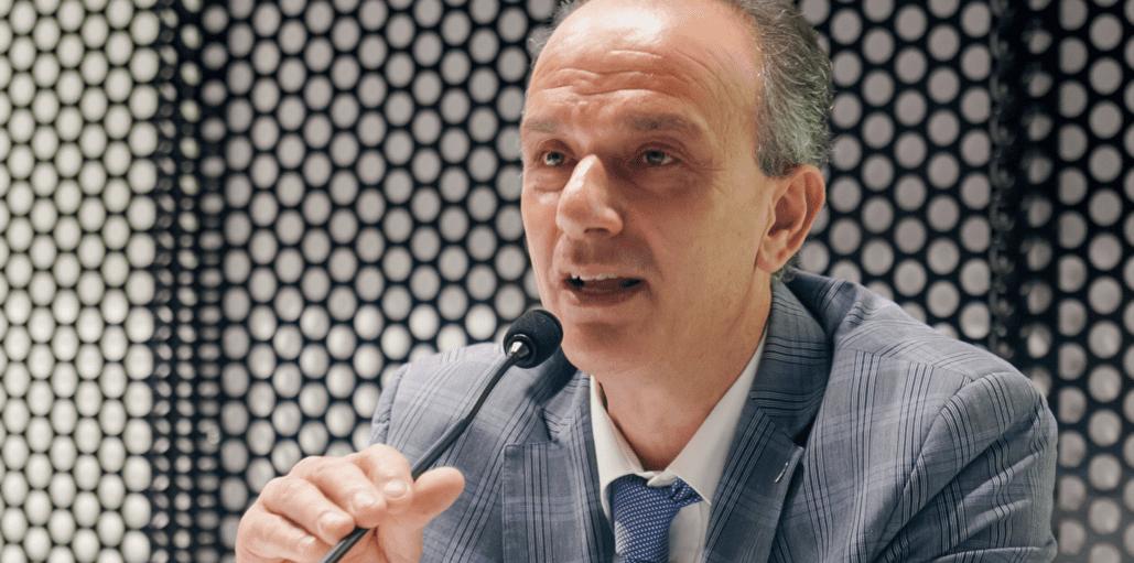 Parolo, CNA Lombardia: il recovery fund è un'occasione storica per il governo di elaborare un piano nazionale supportato delle Regioni