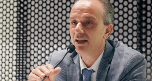 CNA Lombardia chiede di stabilizzare il contesto normativo