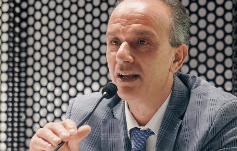 CNA Lombardia chiede ai vertici di Regione di rilancio del tessuto economico del territorio