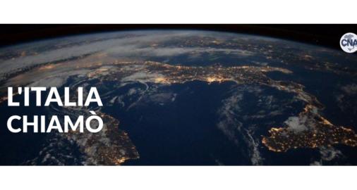 CNA Lombardia scrive al Viceministro Buffagni