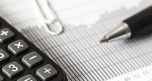 FSBA, Lombardia: garantiti i pagamenti di marzo e aprile