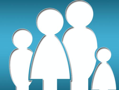 l'Assemblea del FONDO INTEGRATIVO LOMBARDO – WILA ha deliberato una Campagna Straordinaria COVID-19 rivolta ai dipendenti iscritti al Fondo, ai loro famigliari