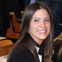 Francesca Del Giudice (1)
