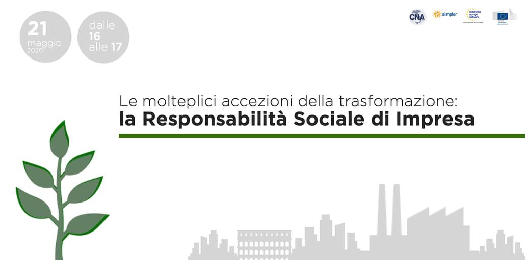 Partecipa al Webinar gratuito di CNA Lombardia