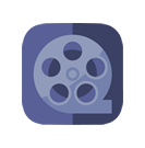 cna settore cinema audiovisivo