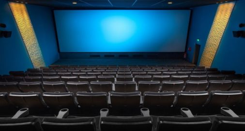 DPCM: CNA chiede di riaprire sale cinematografiche