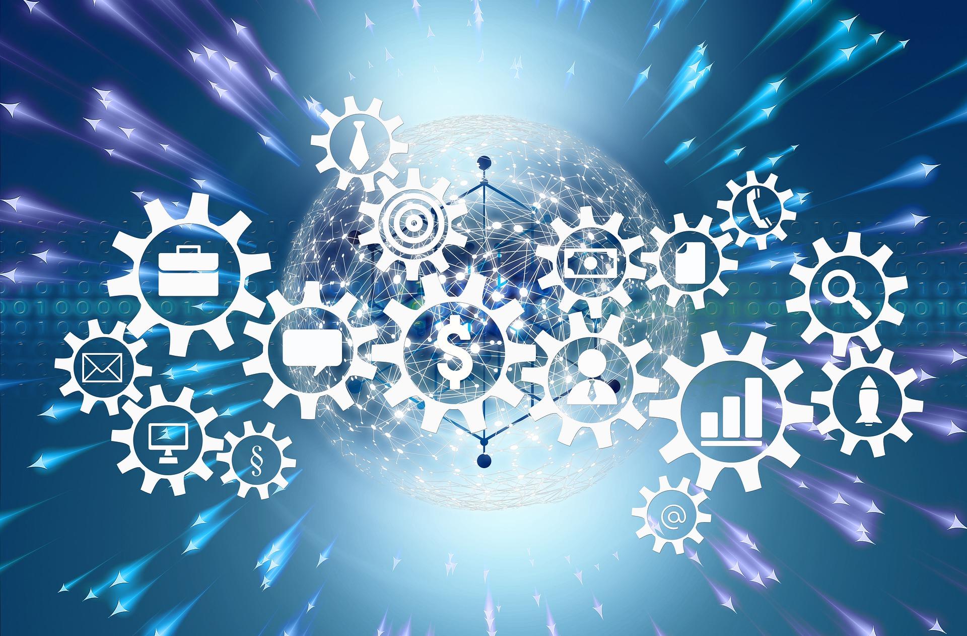 Recovery fund CNA digitalizzazione, finanza e risparmio energetico