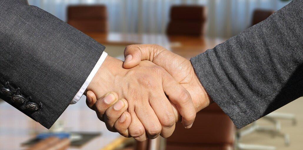 Accordo Artigianato interconfederale relazioni sindacali