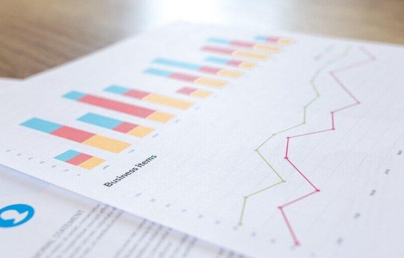 Economia e finanza- lunedi 9 novembre