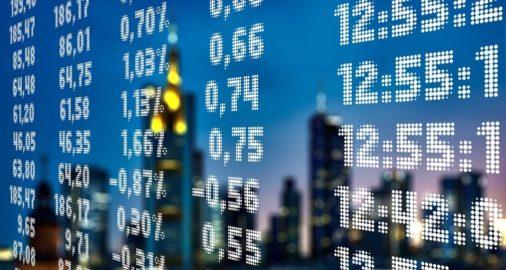 Economia in tempi di Covid - le stime di CNA