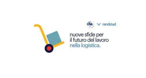 Nuove sfide per il futuro della logistica