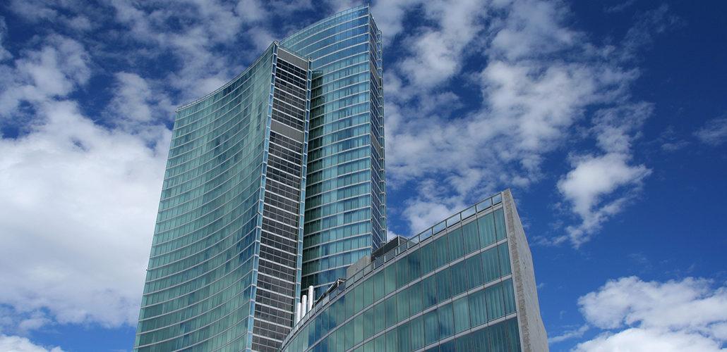 Regione risponde alle richieste di CNA Lombardia