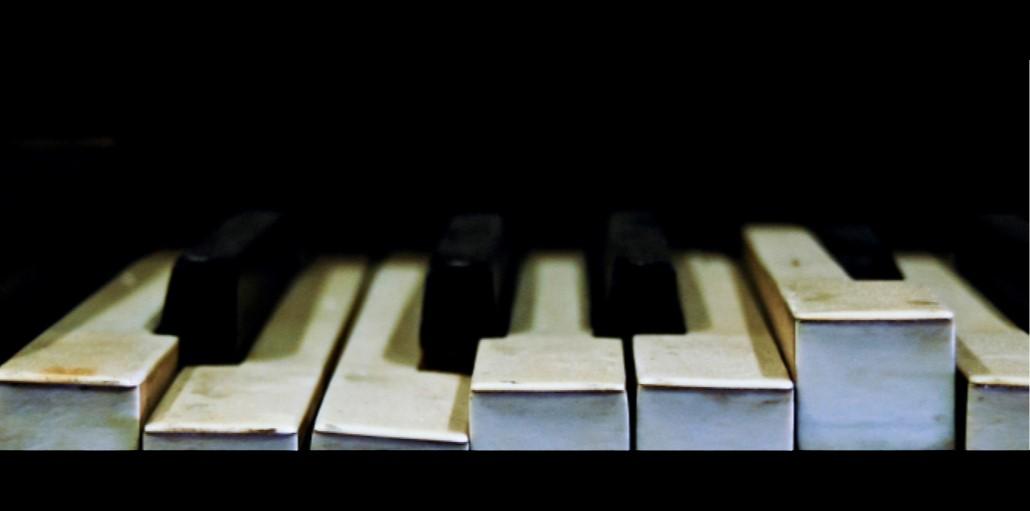 Covid 19 musica e spettacolo in drammatica difficoltà