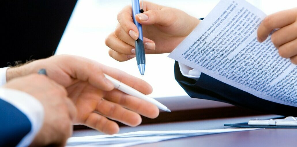 Partnership UniCredit e CNA Lombardia