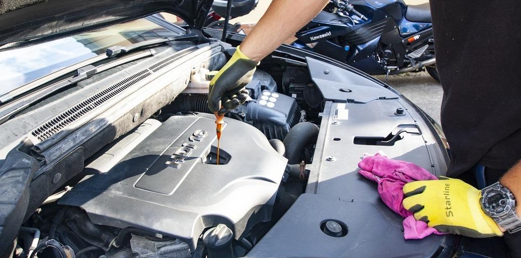 Adeguamento tariffa revisione veicoli