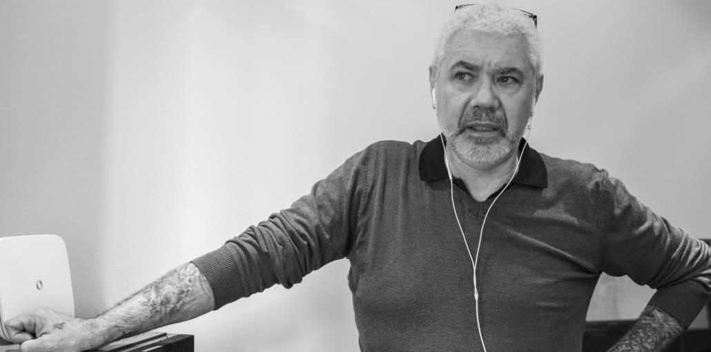 Serve una nuova film Commission Lombardia