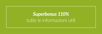 Banner Superbonus 110
