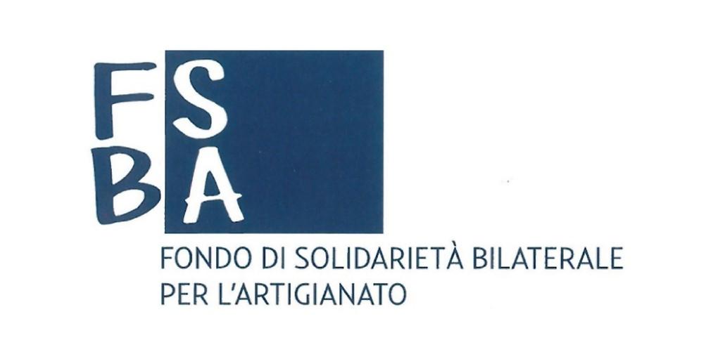 FSBA iscriversi è un obbligo di legge