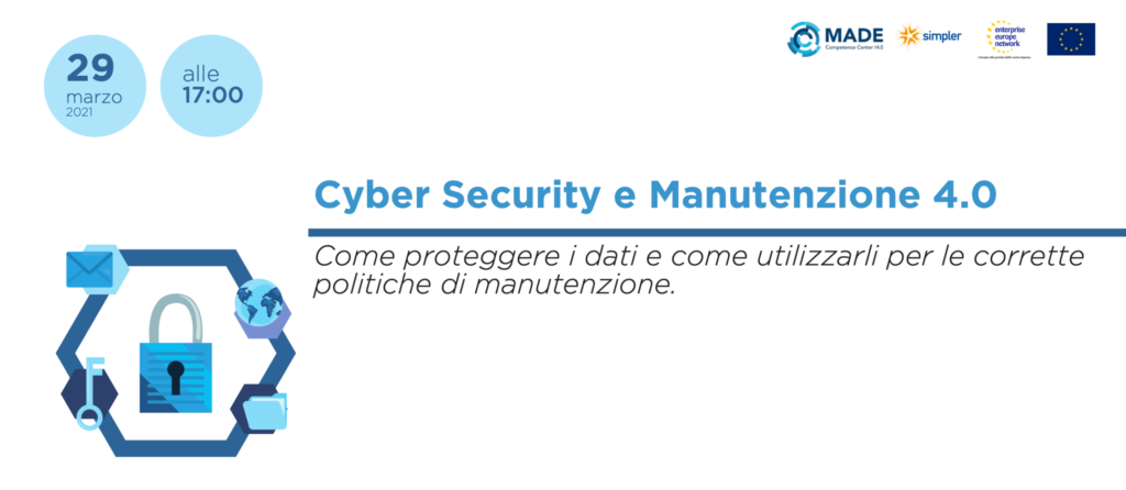 corso cybersecurity